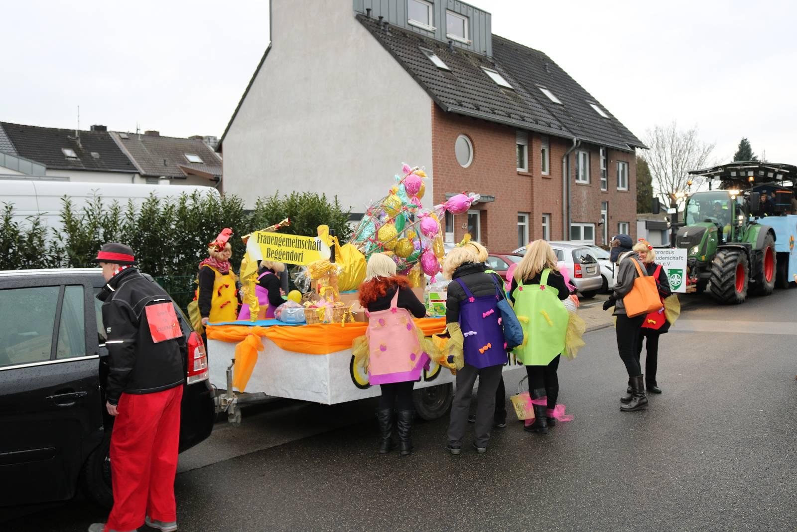 Karneval 2018 06