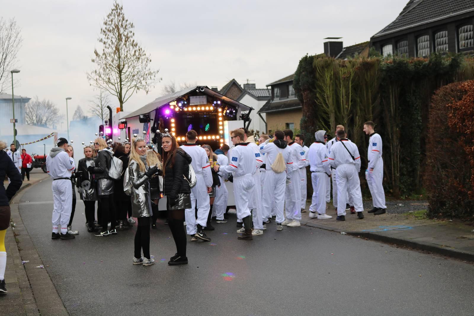 Karneval 2018 09