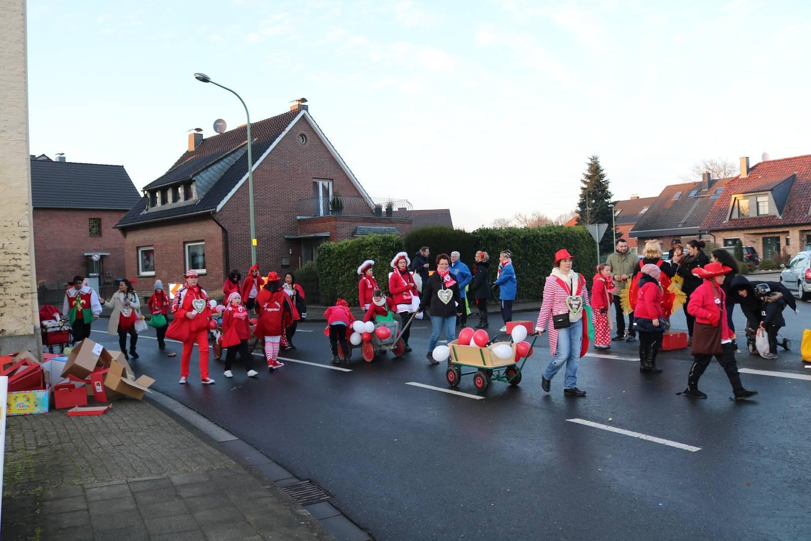 Karneval 2018 54