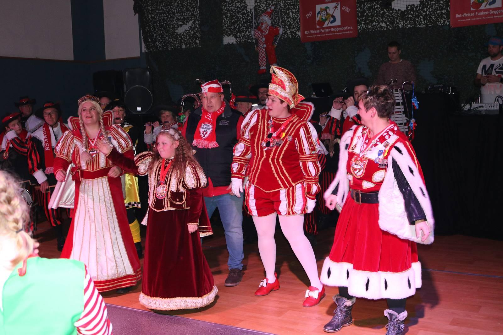 Karneval 2018 75