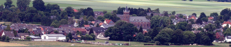 Beggendorf